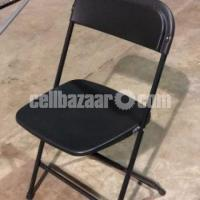 New Office Folding Chair