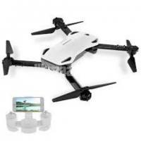 CX-43RC - Mini Drones