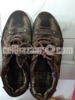 Bata Weignburg Sneaker