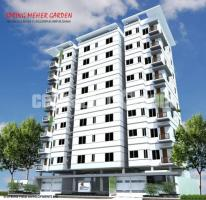 1110sft 3Bed South Face Kallyanpur