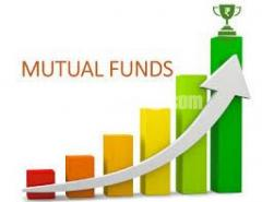 FINANCIAL LOAN AND INVESTMENT LOAN