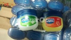 vaseline blueSeal(jelly)