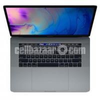 Apple - MacBook Pro 2019