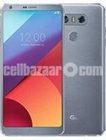 LG G6 4/64GB