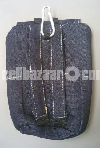 Mobile Bags. - 3/3