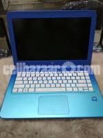HP Hs3110 - Image 2/3