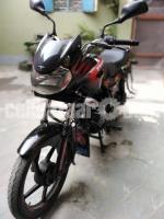 Bajaj Discover125 - Image 2/5