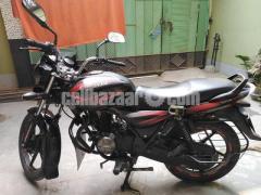 Bajaj Discover125 - Image 3/5