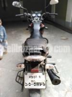 Bajaj Discover125 - Image 5/5