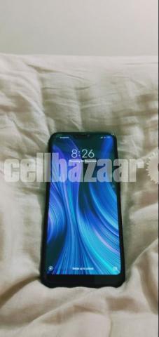 Xiaomi mi A2 Lite - 1/3