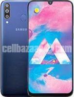 Samsung Galaxy M30 3/32GB
