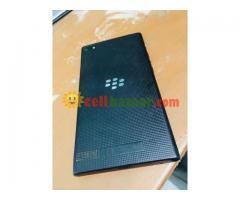 Blackberry Z3 with minimum price
