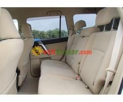 Toyota Land Cruiser Prado Tx 2014 - Image 5/5