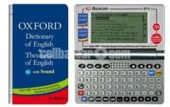 Oxford Digital English Dictionary - Image 3/4