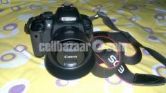 Canon 700eos