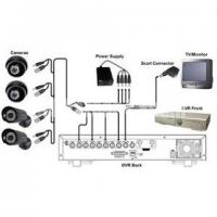 CCTV Camera training Bangladesh.