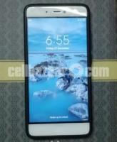 Xiaomi Mi 5s (Used)