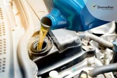 Top Car General Services in Dhaka