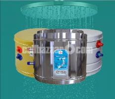 10-C GDT Hot Water Heater Automatic Electric Geyser