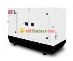 50 KVA Diesel Generator (Turkey)