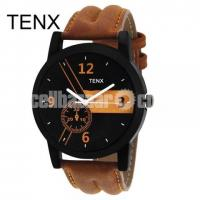 Dial Analog Watch For Men