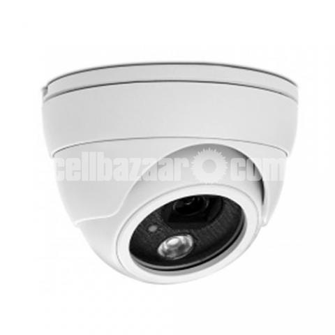 AVtech DG 104 HDTVI Dome Camera - 1/1