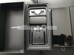 Samsung Galaxy S10+ S10 Plus