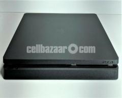 Sony-PlayStation-4-Slim-1TB-Console.,