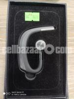 bluetooth headphone A8