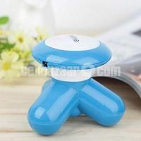 electric massager mini