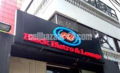 Signboard Maker in dhaka