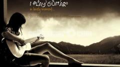 Learn GUITAR from PROFESSIONAL Teacher