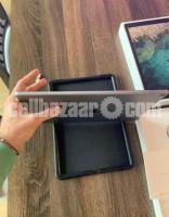 Brand new Apple iPad Pro 2nd Gen 512GB WiFi Space Gray
