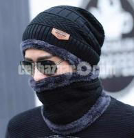 Winter Warm Cap Man & Women - Image 1/3