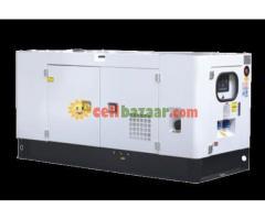 30 KVA Diesel Generator(China)