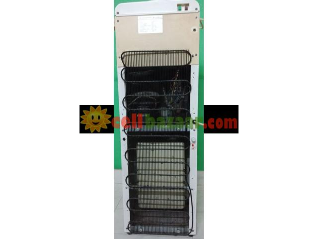 Hot and Cold Water Dispenser/Filter EVA PURE - 5/5
