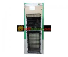 Hot and Cold Water Dispenser/Filter EVA PURE - Image 5/5