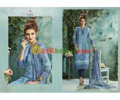 Saachi by Sudriti INDIAN Catalog (Wholesale)
