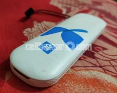 Grameenphone 3G Modem
