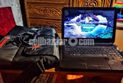 "HP 14-R029TX Notebook PC Core i3 4th Gen 8GB RAM 14"" 2gb Graphics Laptop for sell."