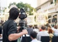 A BIG news for photographers and videographers!!