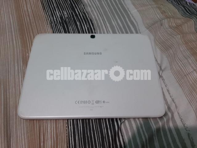 Samsung Galaxy Tab 3 - 2/2
