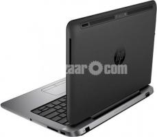 HP PRO X2 612 CORE I5 FULL TOUCH SIM SUPPORTED - Image 2/3