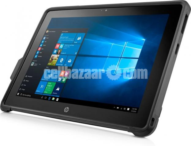HP PRO X2 612 CORE I5 FULL TOUCH SIM SUPPORTED - 3/3
