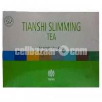 Tiens Slimming Tea Weight Lose Supplements - Image 2/4