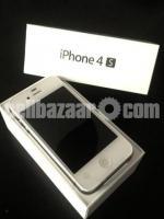 Apple IPhone 4s 2/32GB
