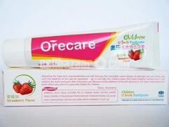 Tiens Orecare Children Toothpaste BD - Image 3/4