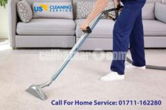 House cleaning services - Image 5/5