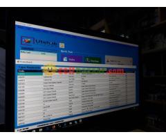 POS Software for Departmental Shop - Image 2/3