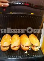Fastfood Restaurant Equipment full Setup Sell - Image 3/5